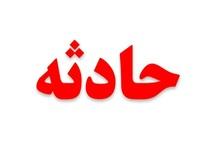انفجار کپسول گاز در اسلامشهر