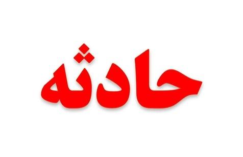 تیراندازی به 4 زن در قبرستان باغ فردوس کرمانشاه