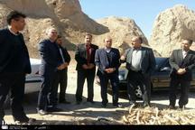 بوم گردی محور توسعه صنعت گردشگری استان تهران است