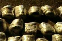 کشف 35 کیلوگرم مواد مخدر در دهلران