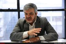 واکنش رییس هیات نظارت بر انتخابات شوراها به اظهارات چمران و تقی پور/ بازشماری آرا تشویش اذهان عمومی است