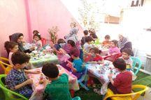 سه مرکز رفاه کودک و خانواده در خراسان رضوی فعال شده است