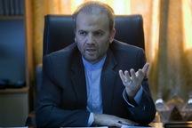 دادستان کرمانشاه برای مقابله با سرقت شعب تخصصی تشکیل داد