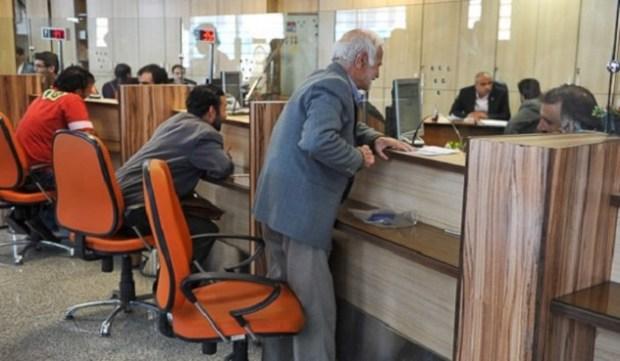 78 دفتر پیشخوان دولت در استان بوشهر فعال است