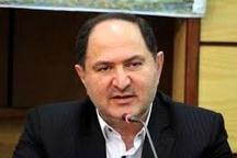 نگاه نظام به زندانی نگاه اصلاحی است