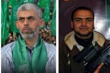 آیا داعش به نوار غزه رسید؟