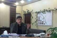 اقدامات دولت در آبادان از زبان فرماندار؛ از اجرایی شدن فاز توسعه پالایشگاه تا گازرسانی به روستاها