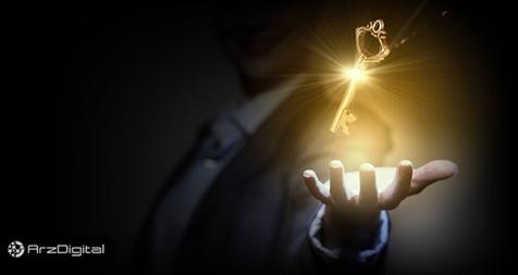 ۵ کلید اصلی تحولات آینده کریپتو !