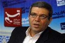 ۹۵۰۰ صندوق رأی برای انتخابات در خراسان رضوی در نظر گرفته شده است