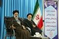 مردم سالاری دینی نخستین دستاورد انقلاب اسلامی است