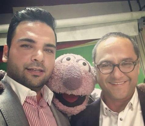 روایت مجری معروف از انتشار خبر درگذشتش