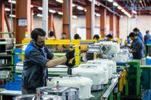 رفع مشکلات کارگری از اولویت های دولت است