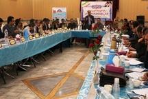 وزارت آموزش و پرورش به دنبال ارائه مهارت  کیفی به دانش آموزان است