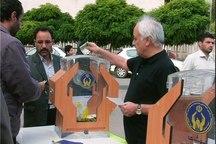 50 صندوق برای جمع آوری زکات فطره در مهریز پیش بینی شد