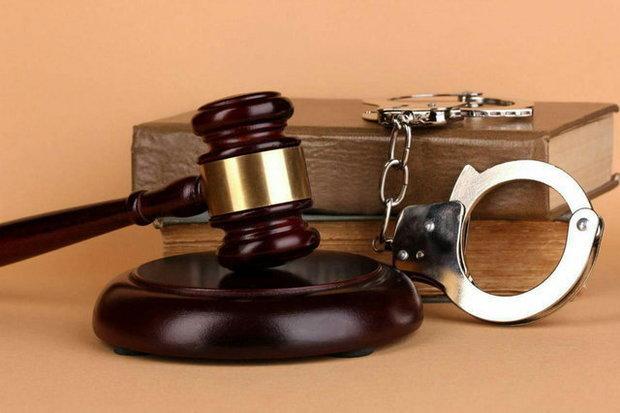 دادگاهی شدن چهار صیاد غیر مجاز رودخانه ارس در شهرستان خداآفرین