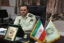 احیای چاه قنات راز قتل زن 32 ساله در بوئین زهرا را فاش کرد