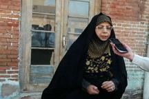 مجمع زنان رسانه ای در قزوین تشکیل می شود