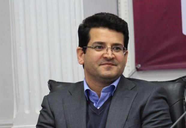 دهیاران بازوان قدرتمند دولت در روستاها هستند/ تحریم دکتر ظریف تحریم گفتگو ، منطق و دیپلماسی است