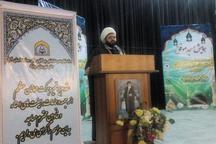 مسجد محور اتحاد و خاستگاه حرکت های اسلامی است