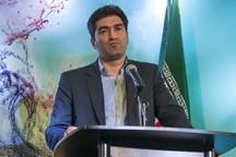 572 کانون فرهنگی و هنری مساجد در کردستان فعال است