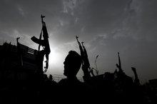 راه پایان جنگ یمن از تهران عبور می کند/ آیا ایران بن سلمان را از باتلاق نجات می دهد؟