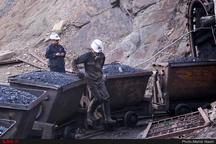 خام فروشی معضل استان یزد است فرآوری مواد معدنی مورد توجه قرار گیرد
