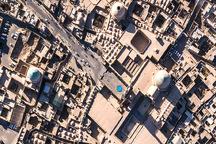 موزهای شدن خطری در کمین بافت تاریخی یزد