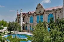 نظارت بر آثار تاریخی آذربایجان غربی در ایام نوروز ادامه دارد