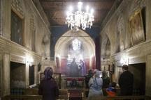 عضویت اقلیت های دینی در شورای شهر موید برابری حقوق آنهاست
