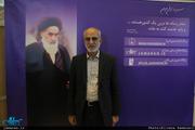 استاندار تهران: در ۴ سال اخیر با تجمعات مردمی هیچ برخوردی نشد