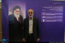 استاندار تهران: ما اسامی بازداشتشدگان را نداریم/ از قوه قضائیه بپرسید