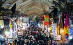 هشدار جدی برای «بازار تهران»