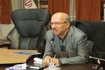 قزوین رتبه برتر کشور را در برگزاری به هنگام انتخابات اتحادیه های صنفی به خود اختصاص داد
