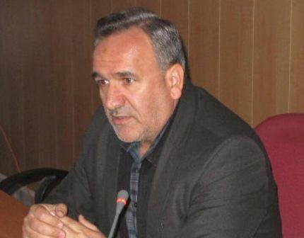صندوق حمایت از توسعه منابع طبیعی اقدامی اساسی در حفاظت عرصه های ملی استان مرکزی است
