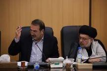 استاندار فارس: فرمانداران متخلف در امر انتخابات را تغییر می دهیم