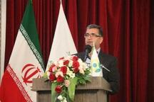 زنگ گلبانگ دهه فجر در مدارس مشهد نواخته شد