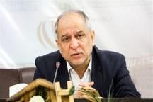 حاشیه ها، آموزش و پرورش خوزستان را به قعر جدول برده است