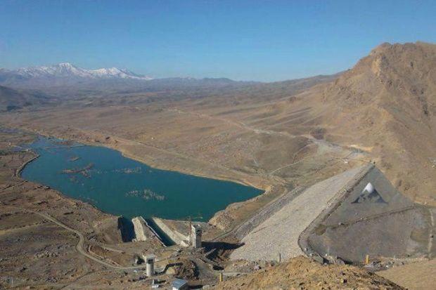 مدیریت مصرف راهکار پایداری منابع آب شرب در قم