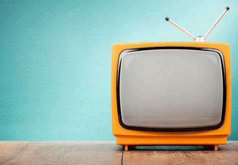راه حل عجیب تلویزیون برای جذب مخاطب!