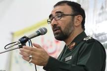 مشروعیت نظام اسلامی متکی بر قدرت مردم است