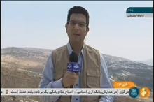 ترس و وحشت رژیم صهیونیستی از پاسخ حزب الله به تهاجمات اخیر