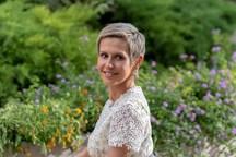 «اسماء» همسر بشار اسد سرطان را شکست داد+تصاویر