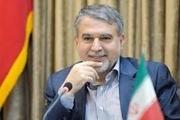 جشنواره ملی خلیج فارس حامل پیام صلح و دوستی برای همه جهانیان است
