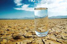 بخش خصوصی البرز برای کنترل مشکل کم آبی وارد عرصه می شود
