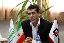 هفت هزار بازدید پیشگیرانه از اصناف مشهد انجام شد