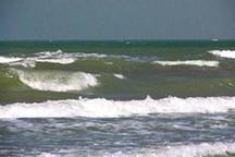 وضعیت رفت و آمد شناورها به جزیره های خلیج فارس مساعد است