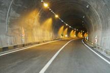 تونل تاریک مسیر اردبیل ، سرچم روشن شد