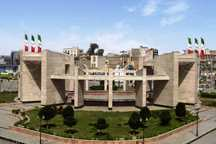 ماهشهر با 10جاذبه گردشگری نوروز میزبان مسافران است