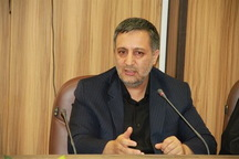 30 هزار خیّر با کمیته امداد آذربایجان غربی مشارکت دارند
