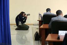 خبرنگاران با ارتباط دوسویه آرامش به جامعه تزریق میکنند